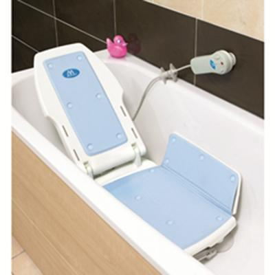 Sterling 311 Bath Lift