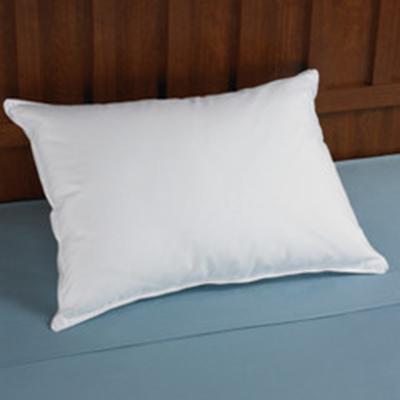 The Always Cool Pillow