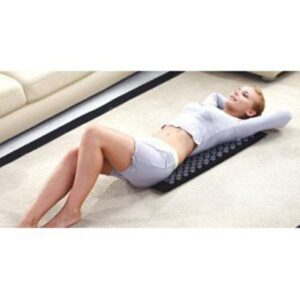 Acupressure Mat Spike Body Mat