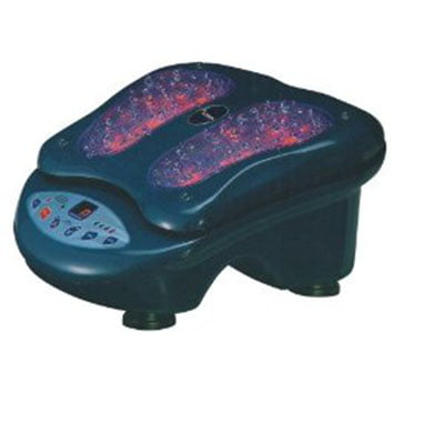 Sunny Health and Fitness Foot Massager