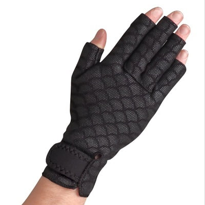 The Pain Relieving Arthritis Gloves