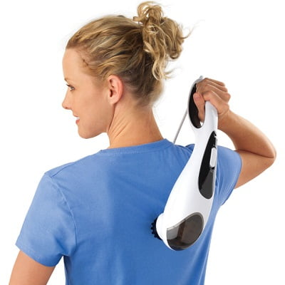 The Superior Pulse Massager