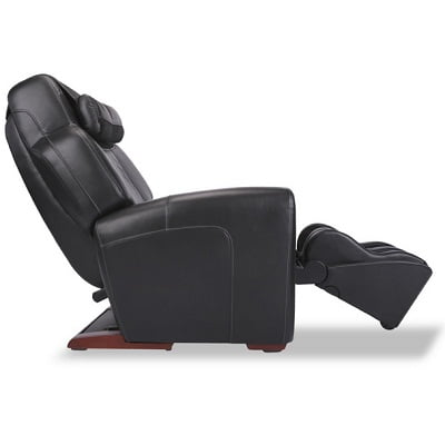 The Acupressure Point Detecting Massage Chair 2