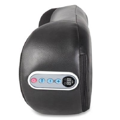 The Hip Deep Tissue Massager 3