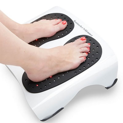 The LED Foot Pain Reliever 1