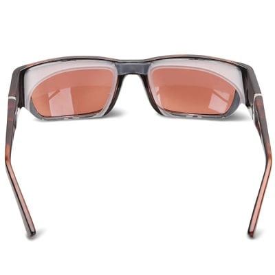 The Chronic Dry Eye Sunglasses 1