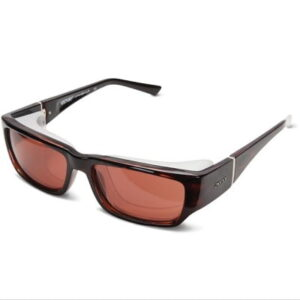 The Chronic Dry Eye Sunglasses