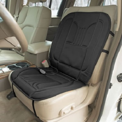 the-best-heated-car-seat-pad-1