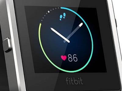 the-fitbit-blaze-watch-1