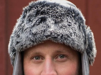 the-heated-trapper-hat-1