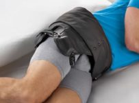 The Triple Therapy Hip Pain Reliever