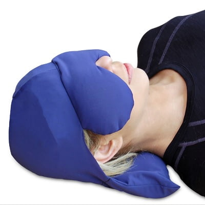 The Herbal Sinus and Migraine Reliever