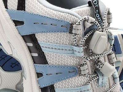 The Neuropathy Athletic Sneakers 1