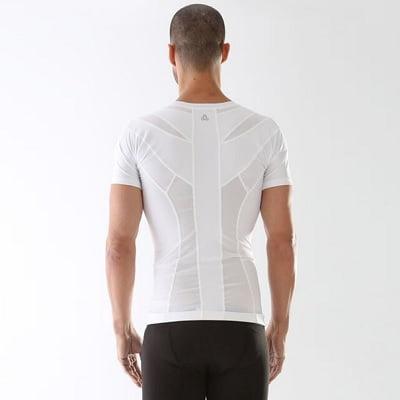 The Posture Correcting Neuroband Shirt