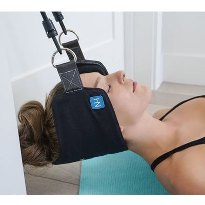 The Pain Relieving Neck Sling 1