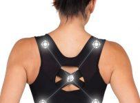 The Posture Correcting Neuroband Sports Bra