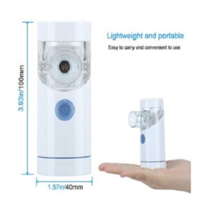Handheld Portable Inhaler Household Humidifier