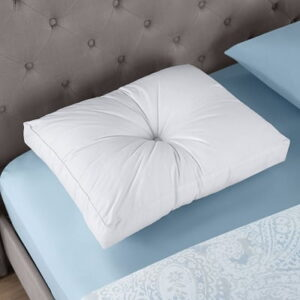 The Cervical Orthopedic Support Pillow
