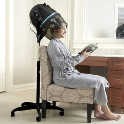 The Salon Bonnet Hair Dryer