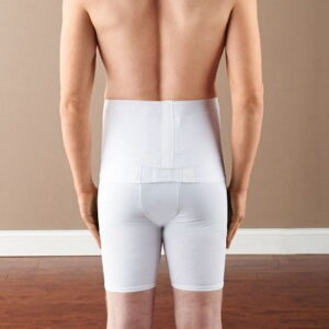 Sciatica Back Support - Helps ease sciatica pain and prevent future flareups