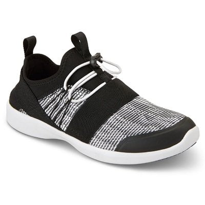 The Pain Relief Comfort Sneakers for Women 1