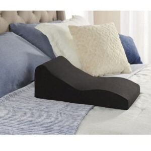 The Headache And Neck Pain Relieving Cushion - Eases tension headaches and neck pain effectively