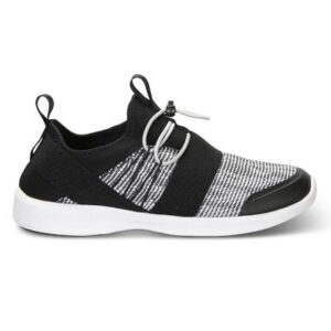 The Women's Sneakers for Comfort and Pain Relief