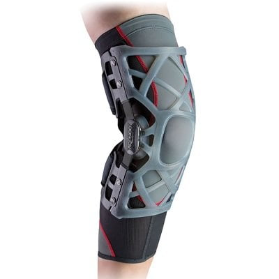 Pain-Relieving-Knee-Brace