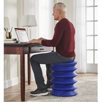 Award-Winning-Ergonomic-Stool