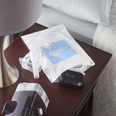 Mold-And-Germ-Destroying-CPAP-Sanitizer