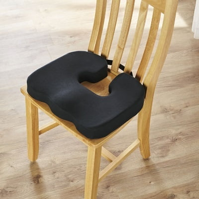 Convertible-Comfort-Ring-Cushion-1