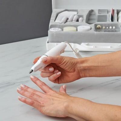 Nail-Grooming-Set