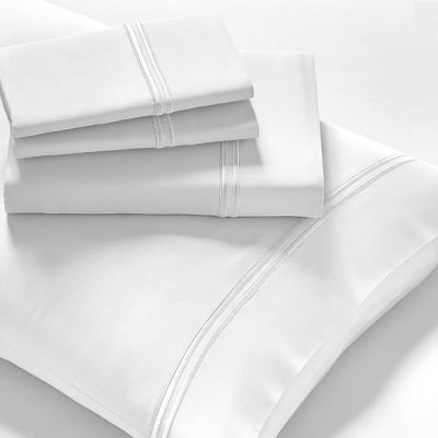 Silk-Alternative-Sheets
