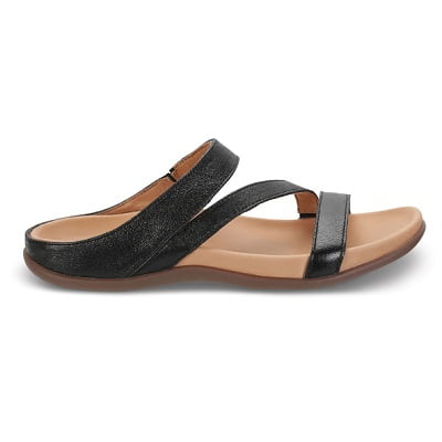 Back Pain Relieving Slide Sandals 1