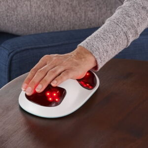 Wrist-And-Finger-Pain-Reliever