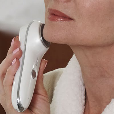 Cold Lipolysis Wrinkle Reducer 1