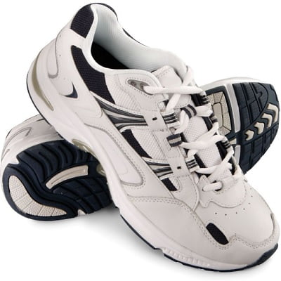 Plantar-Fasciitis-Orthopedic-Shoes