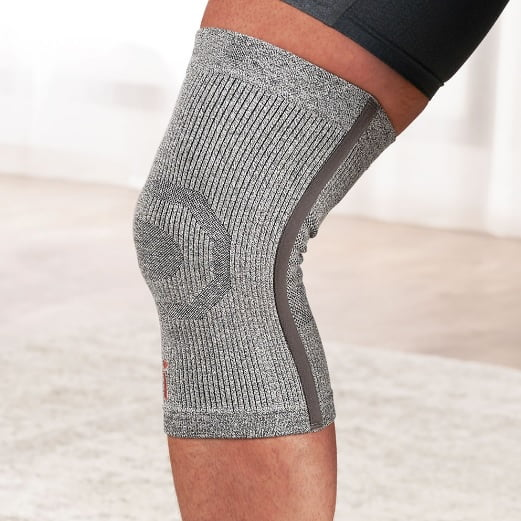 Active-Relief-Underclothing-Knee-Sleeve