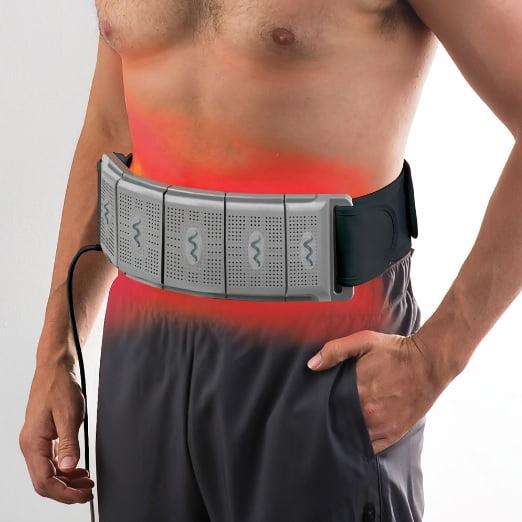 Infrared-Light-Fat-Reducing-Belt