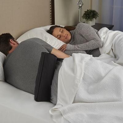 Snore Reducing Trainer