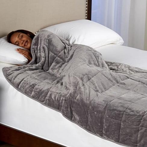 Sleep-Improving-Weighted-Blanket-1-1