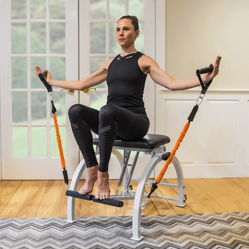 Complete-Pilates-Home-Gym