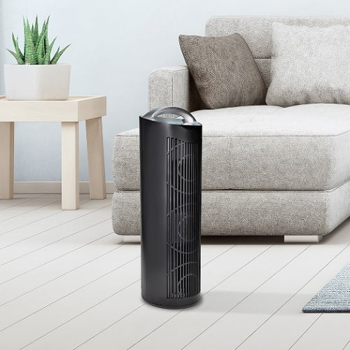 UV-Sanitizing-Four-Stage-Air-Purifier