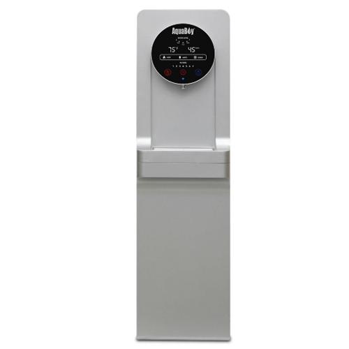Atmospheric Pure Water Generator