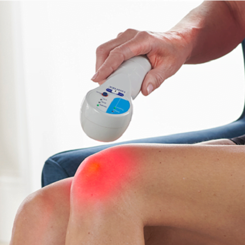 Laser Therapy Inflammation Reducer1
