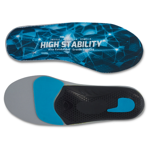 High-Stability-Arch-Supporting-Insoles