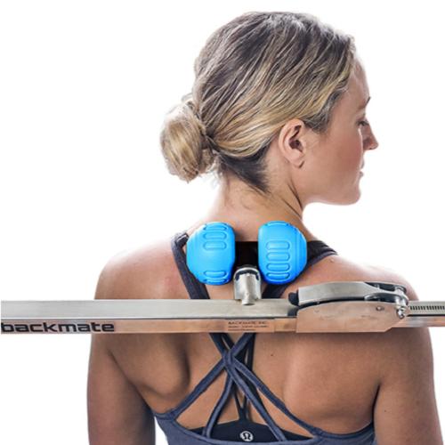 Adjustable Roller Massager1
