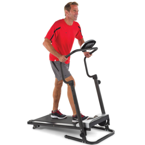 Walkers-Foldaway-Treadmill