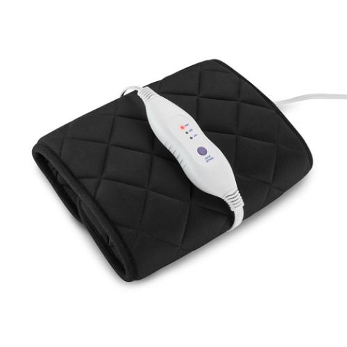Memory Foam Heating Pad1