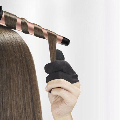 Multi-Size Curling Wand1